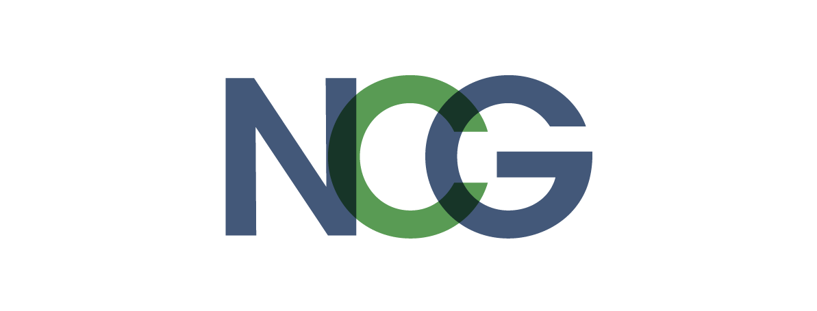Nagel Creative Group